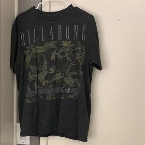 Billabong Men's T-Shirt M